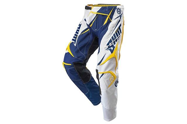 3HS152230X_Factory_Replica_Pants