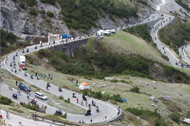 yamaha-allo-stelvio-international-2014-3