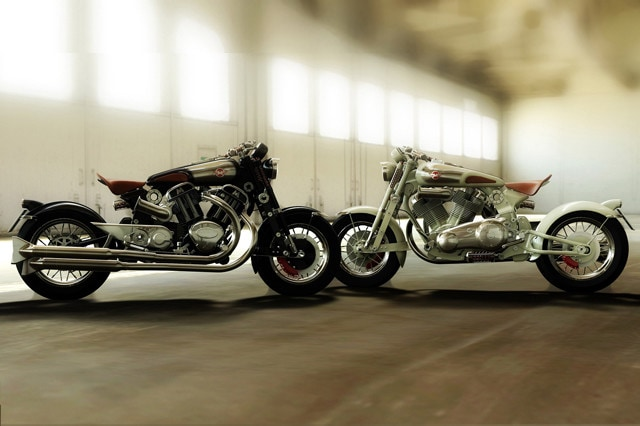 Matchless_X_Reloaded (c)