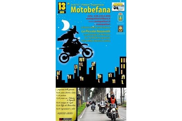 MotoBefana2015