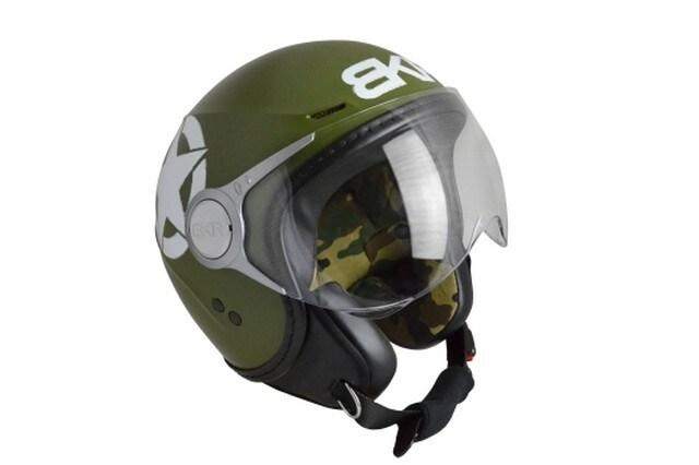 BKR.Army