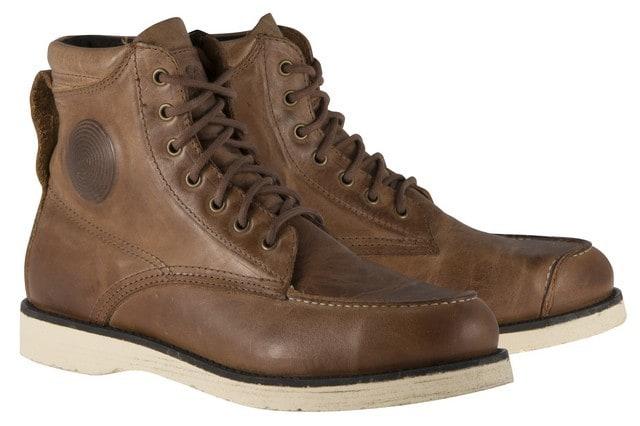 monty_shoes_brown