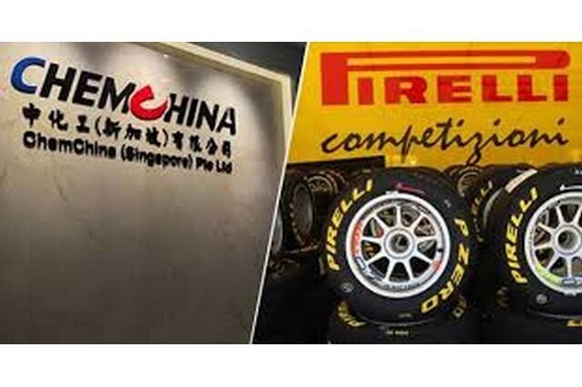 chemchina.pirelli