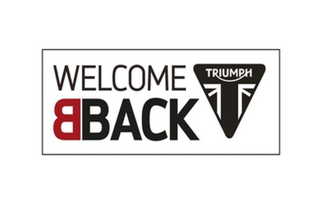 logoWelcomeBack