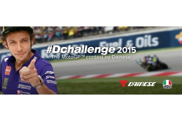 d-challenge.dainese2