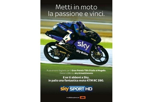 Sky_MotoPassione_DisplayBanco_A4