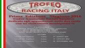 Trofeo Racing Italy