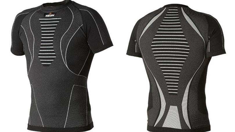 InMoto La Hevik tecnica maglia di qw6XRzfSxn