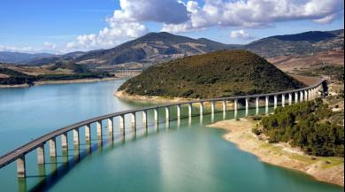 Turismo: Basso Molise, dov'è passata la storia