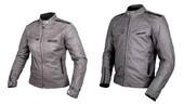 Hevik Madsen: ecco le nuove giacche da moto