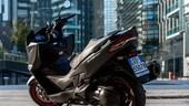 Suzuki promozioni di fine anno
