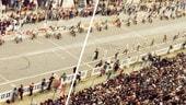 Le Mans Bike Festival