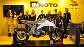 Motor Bike Expo: In Moto c'è