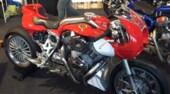 """Motor Bike Expo, la fiera """"special"""""""