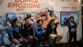 Motor Bike Expo: Misano si prepara al 2017