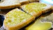 Olio, dolci e salami nel tour del gusto lungo la Penisola