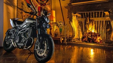 Corsaro80 ultra-limited edition: otto esemplari numerati