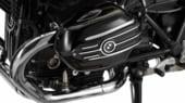 """BMW: Roland Sands disegna le """"special parts"""" ufficiali per la R nineT"""