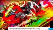 Ducati: è arte con BeArty