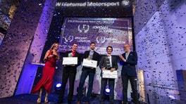 BMW Motorrad Race Trophy: si parte in Australia
