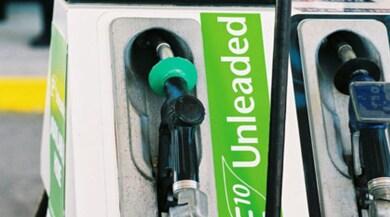 Biocarburanti, la benzina del futuro