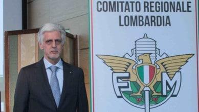 FMI: eletto il comitato regionale Lombardia