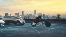"""La """"Nuova era"""" di BMW... in video"""