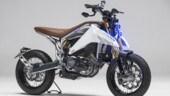 Aero E-Racer protagonista per beneficenza a Ruote da Sogno