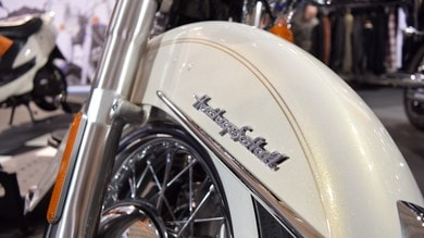 Trasporto moto professionale e sicuro: ecco la soluzione