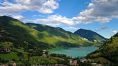 Sagre nei borghi, le antiche tradizioni del Lazio si svelano ai visitatori