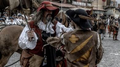 Feste nei borghi, Revello, San Pietro di Feletto e Fordongianus aprono le porte negli ultimi giorni di maggio