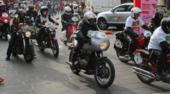 Motogiro 2017, vince Eric Willemse