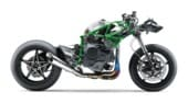 Sovralimentazione: perché nelle moto è un'eccezione - parte 2