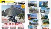 Speciale turismo: alla scoperta dei tesori d'Italia