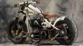 "S&S 1600 by Racingbikes: la ""celebrativa"""
