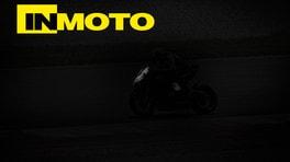 Che scoop su InMoto numero 7!