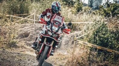 Gibraltar race: partita la seconda edizione