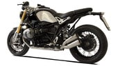 HP Corse per BMW R nine T