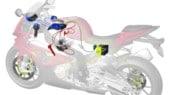 Pillole di tecnologia: il ride by wire (prima parte)