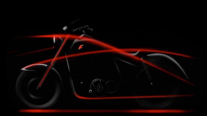 bmw active hybrid e bike evoluzione della specie inmoto. Black Bedroom Furniture Sets. Home Design Ideas