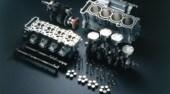 Pillole di tecnologia: l'architettura dei motori moderni (seconda parte)