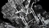 Pillole di tecnologia: l'architettura dei motori moderni (quarta parte)
