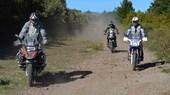 In Moto, 1° Raid Sardegna on-off road 2017 | Giorno 3