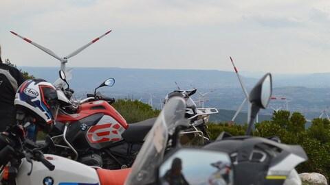 In Moto, 1° Raid Sardegna on-off road 2017 | Giorno 5 - foto