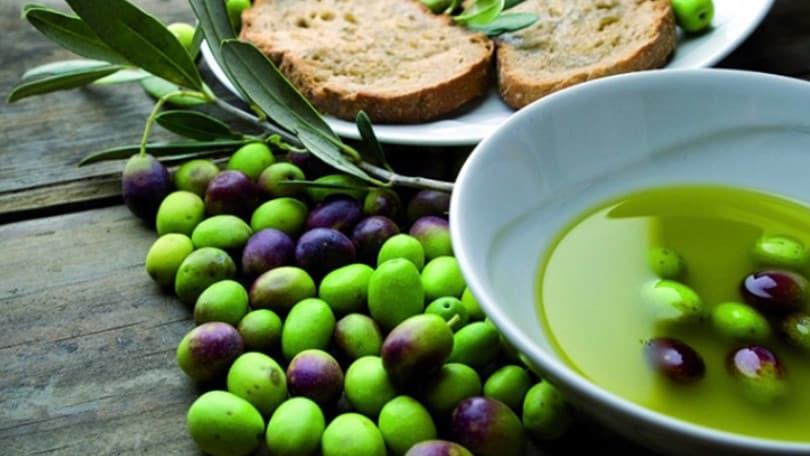Il fine settimana del gusto si celebra a Palombara Sabina, Montelibretti e a Gemona del Friuli