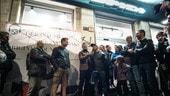 #MilanOriginals allo Spidi Store