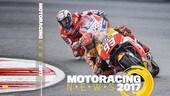 "Motoracing News: la MotoGP ""nel mirino"""