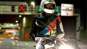 Giubbotto da moto obbligatorio in Spagna. Una misura corretta?