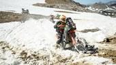 Torna il KTM Adventure Rally
