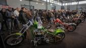 Motor Bike Expo: è record